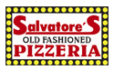Salvatore's DOT COM!